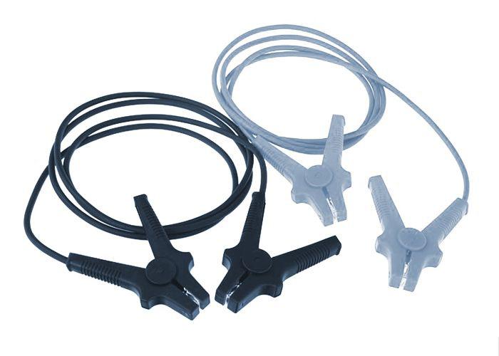 Câble de démarrage Steco Powersports CABLEDEM16