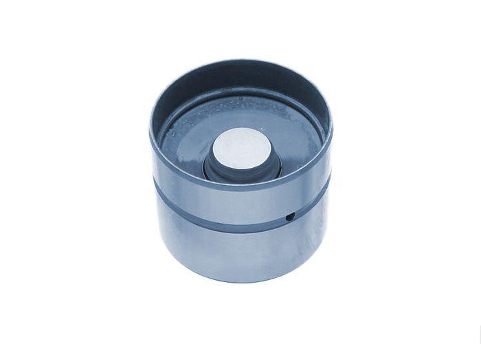 Poussoir Hydraulique AJUSA 85004700