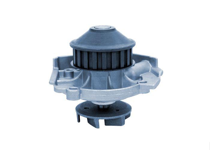 Pompe à Eau QUINTON HAZELL QCP3871