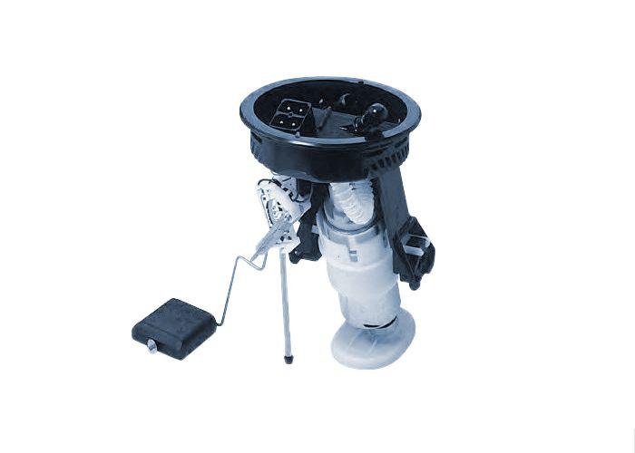 Unité d'injection de carburant AIRTEX PRODUCTS, S.A. E10821M