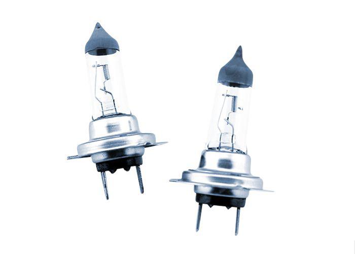 Ampoule BOSCH 1 987 302 045