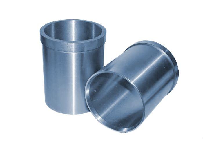 Pochette de joints d'embase de cylindre AJUSA 60000100