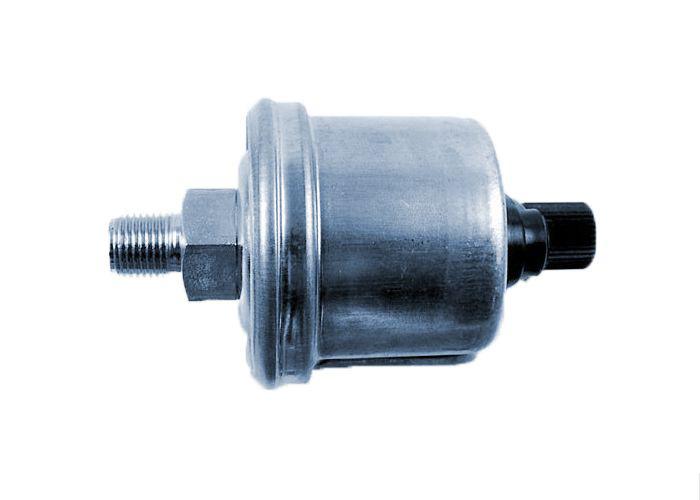 Capteur, pression d'huile FAE 12555
