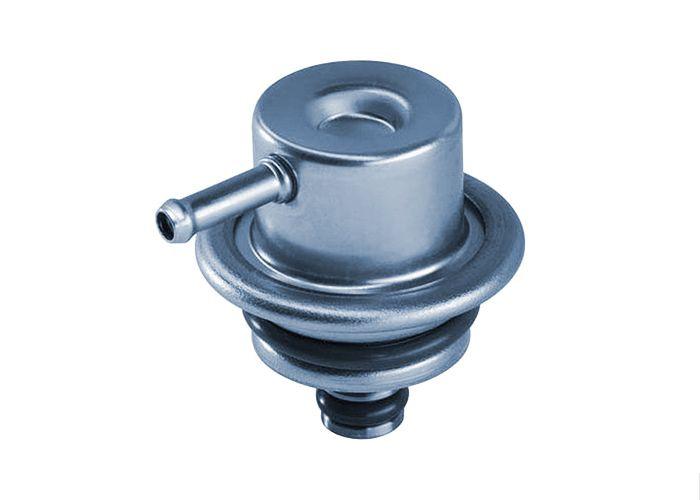Régulateur De Pression Du Carburant VDO X10-740-002-001