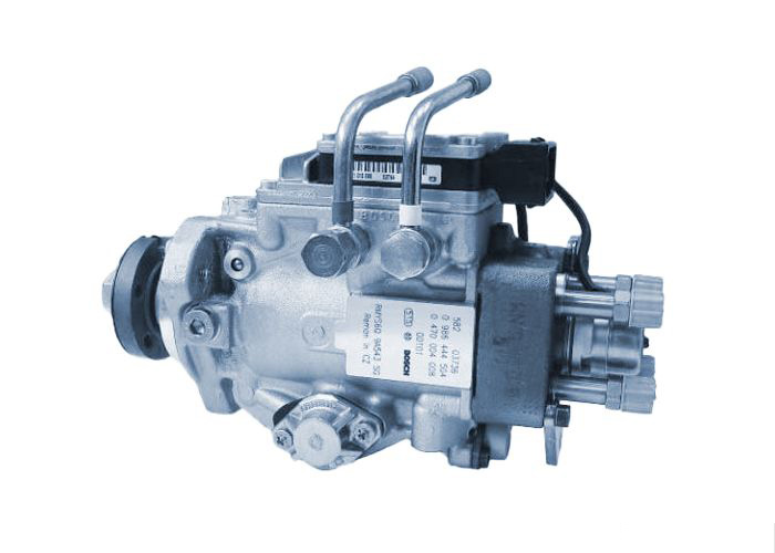 Pompe D'injection BOSCH 9 460 610 671