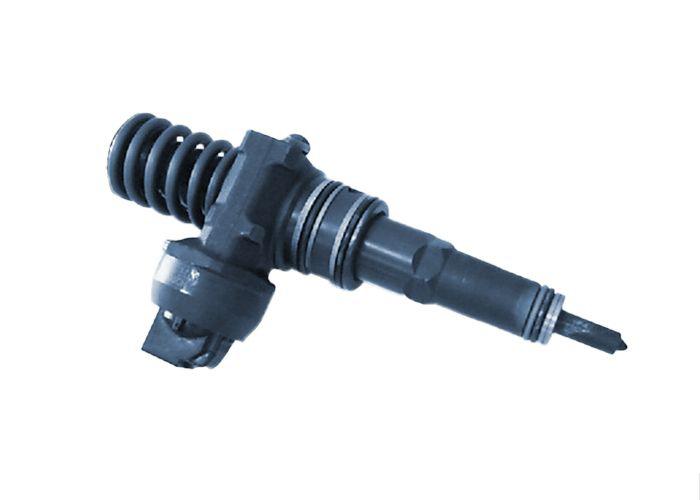 Unité Pompe-injecteur Lizarte, S.A. R0986441509