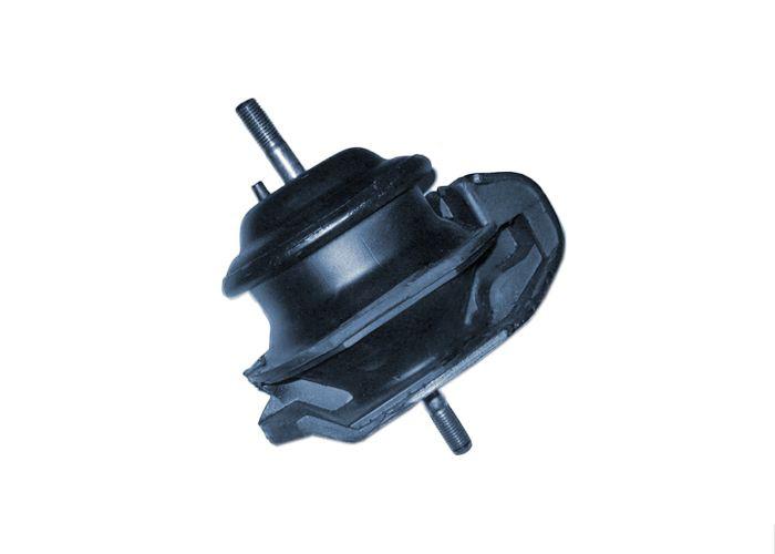 Support moteur Metalcaucho 05063