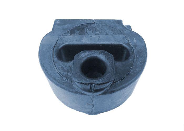 Butée élastique, silencieux BOSAL 255-723