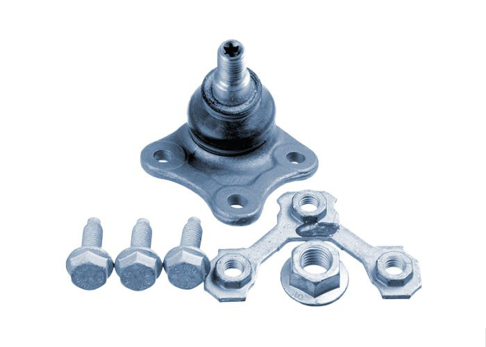 Kit de réparation, rotule de suspension FEBI BILSTEIN 14756