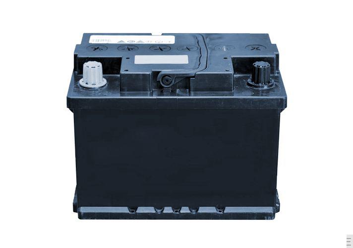 Batterie BOSCH 0 092 S30 050