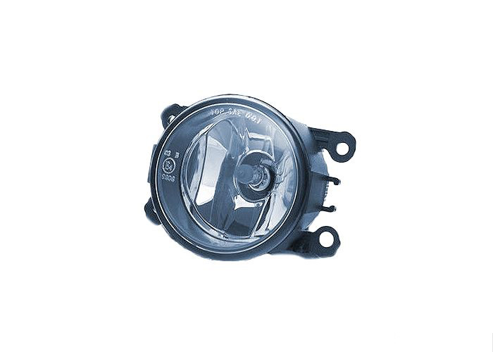 Phare antibrouillard ALKAR AUTOMOTIVE S.A. 2912110
