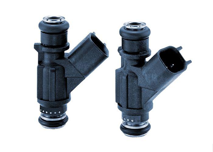 Injecteur METZGER 0871015