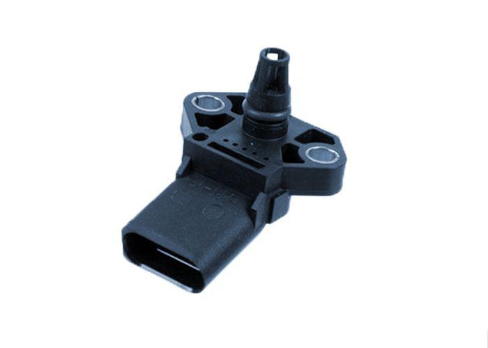 Capteur, pression de suralimentation METZGER 0906224
