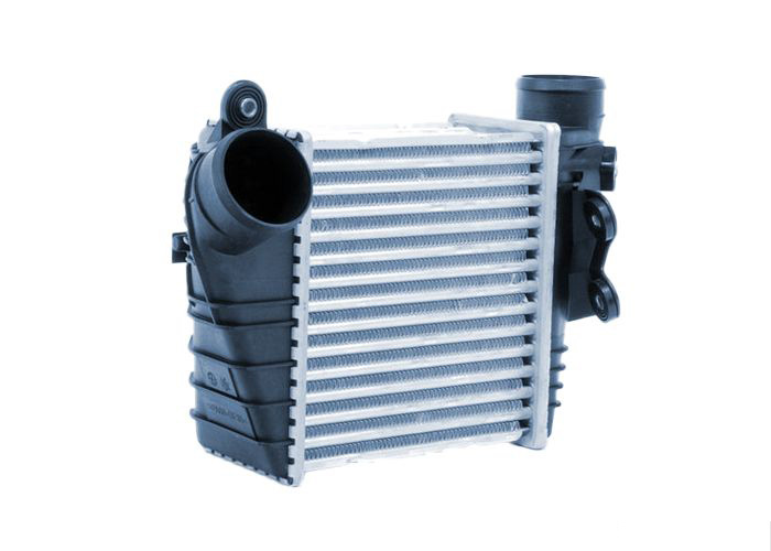 Intercooler, échangeur Frig Air S.p.A. 0707.3026