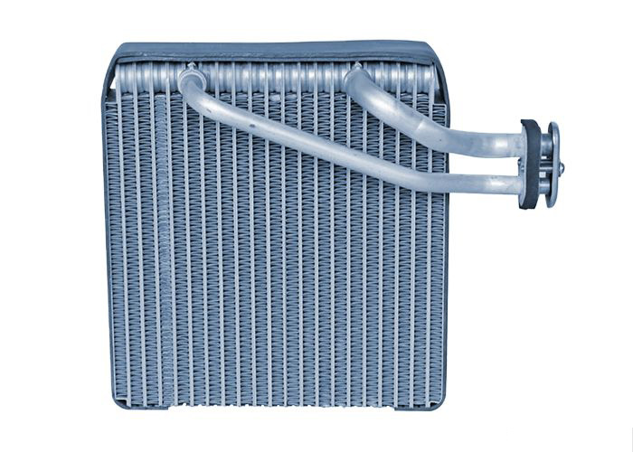 Evaporateur Climatisation VALEO 817510