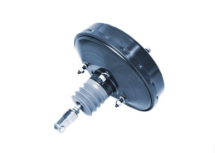 Servo-frein ATE 03.6850-2602.4