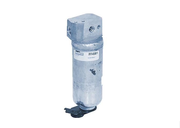 Bouteille Déshydratante DA SILVA S.A.S. FF4453