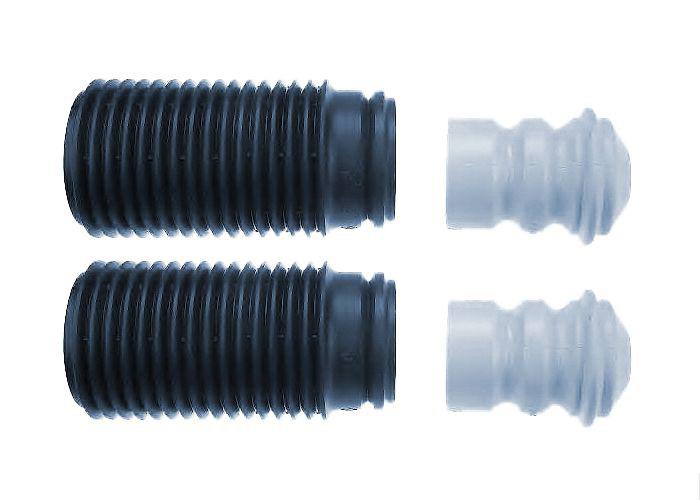 Kit de protection contre la poussière, amortisseur FEBI BILSTEIN 13004