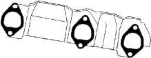 accessoires de montage pi ces d tach es auto pas cher. Black Bedroom Furniture Sets. Home Design Ideas
