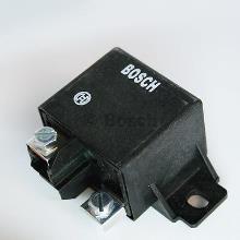 BOSCH0 332 002 155