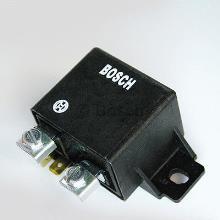 BOSCH0 332 002 156