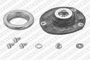 Kit de réparation, coupelle de suspension SNR KB659.10