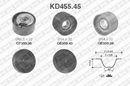 Kit de distribución SNR KD455.45