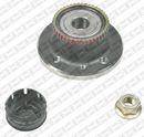 Roulement de roue SNR R155.50
