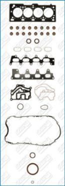 Pochette de joints moteur AJUSA 50175400