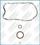 Pochette de joints bas moteur AJUSA 54091300