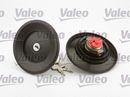 Bouchon, réservoir de carburant VALEO 247600