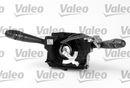 Commutateur de colonne de direction VALEO 251492