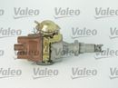Distributeur d'allumage VALEO 242195