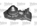 Pompe à eau VALEO 506564