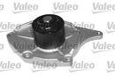 Pompe à eau VALEO 506674