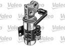 Filtre déshydrateur du circuit de climatisation VALEO 508623