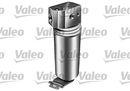 Filtre déshydrateur du circuit de climatisation VALEO 508631