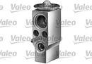 Válvula de expansión, aire acondicionado VALEO 508643
