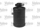 Filtre déshydrateur du circuit de climatisation VALEO 508836