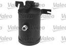 Filtre déshydrateur du circuit de climatisation VALEO 508837
