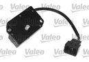 Elemento de reglaje, válvula mezcladora VALEO 509219