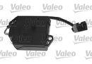 Elemento de reglaje, válvula mezcladora VALEO 509220