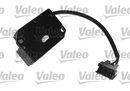 Elemento de reglaje, válvula mezcladora VALEO 509229