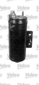 Filtre déshydrateur du circuit de climatisation VALEO 509403