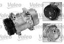 Compresseur, climatisation VALEO 699045