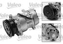Compresseur, climatisation VALEO 699094