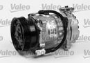 Compresseur, climatisation VALEO 699106