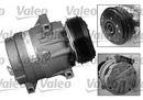 Compresseur, climatisation VALEO 699143