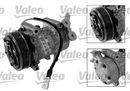 Compresseur, climatisation VALEO 699216