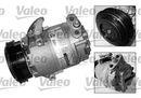 Compresor, aire acondicionado VALEO 699251
